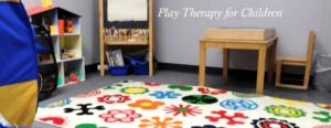 PlayTherapyforChildren