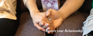 Restore-your-relationship