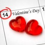Valentines Day Emergency