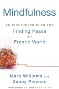 Mindfulness_EightWeekPlanBook