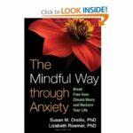 http://mindfulwaythroughanxietybook.com