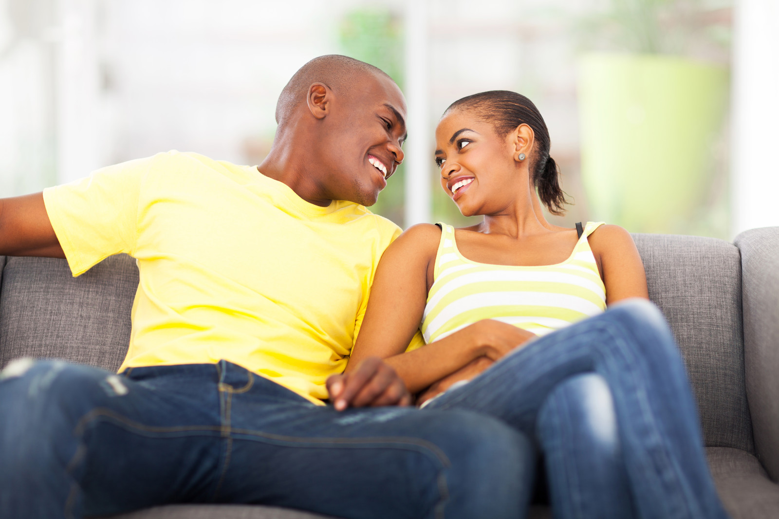 young couples counseling