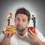 Self-Control: Why Willpower Doesn't Work