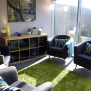 fuller-life-family-therapy-green-room-houston-texas