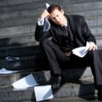 9 Steps for Coping with Unemployment Anxiety