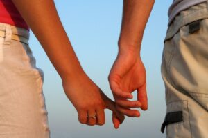 Are These 5 Forms of Manipulation in Your Relationship?