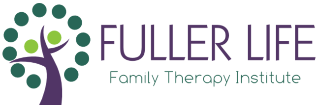 Fuller Life Family Therapy Institute