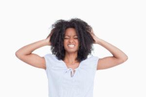 Hell Hath No Fury… Understanding Women's Anger